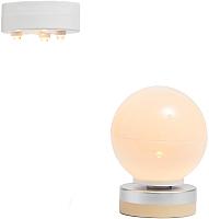 Комплект аксессуаров для кукольного домика Lundby Набор светильников / LB-60605200 -