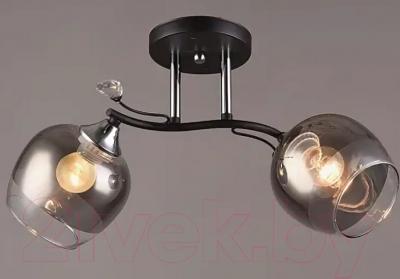 Потолочный светильник Mirastyle SX-1037/2