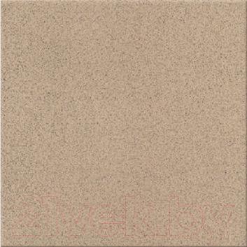 Плитка Керамин Грес 0641 (300x300)