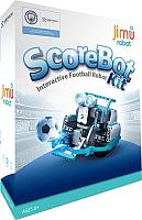 Конструктор управляемый Ubtech Jimu Scorebot Kit / 13112 -