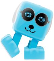 Радиоуправляемая игрушка MZ Робот / JQ3002 -