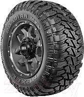 Летняя шина Nexen Roadian MTX 315/70R17 121/118Q -