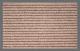 Коврик грязезащитный Велий Комета 60x90 (бежевый) -