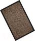 Коврик грязезащитный Велий Сатурн 90x150 (бежевый) -
