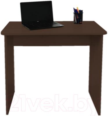 Письменный стол Тэкс Грета-14