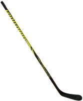 Клюшка хоккейная Warrior Bezerker V2 JR 23 / BEZJ8 (правая) -