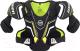 Нагрудник хоккейный Warrior DX4 SR ShouldrPad / DX4SPSR9-M -