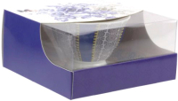Чашка с блюдцем MASTER Аристократ / MBM14902-D150407C -