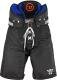 Шорты хоккейные Warrior Qre Pro Pants JR / QPPANTJ8-BK-L -