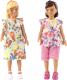 Набор кукол Lundby Две девочки / LB-60806400 -