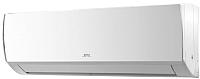 Сплит-система Cooper&Hunter CH-S12FTXQ-NG (Wi-Fi) -