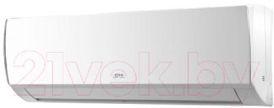 Сплит-система Cooper&Hunter CH-S12FTXQ-NG (Wi-Fi)