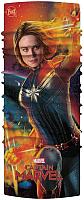 Бафф Buff Captain Marvel Coming Soon (121671.555.10.00) -