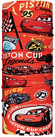 Бафф Buff Cars Piston Cup Multi (118315.555.10.00) -