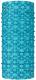 Бафф Buff CoolNet UV+ Neckwear Balmor Pool (122510.722.10.00) -