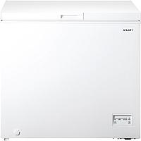 Морозильный ларь ATLANT М-8020-100 -