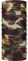 Бафф Buff CoolNet UV+ Neckwear Burj Multi (122521.555.10.00) -
