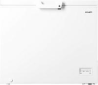Морозильный ларь ATLANT М-8025-101 -