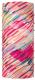 Бафф Buff CoolNet UV+ Neckwear Dizen Multi (122543.555.10.00) -
