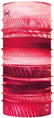 Бафф Buff CoolNet UV+ Neckwear Keren Flash Pink (122507.562.10.00)