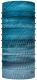 Бафф Buff CoolNet UV+ Neckwear Keren Stone Blue (122507.754.10.00) -