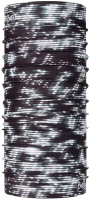 Бафф Buff CoolNet UV+ Neckwear Nilix Black (122503.999.10.00) -