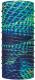 Бафф Buff CoolNet UV+ Neckwear Sural Mult (122511.555.10.00) -