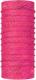 Бафф Buff CoolNet UV+ Reflective Neckwear R-Flash Pink Htr (122016.562.10.00) -