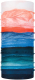 Бафф Buff CoolNet UV+ With InsectShield Neckwear Amdo Multi (122533.555.10.00) -