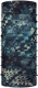 Бафф Buff CoolNet UV+ With InsectShield Neckwear Laertes Stone Blue (122531.754.10.00) -