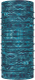 Бафф Buff CoolNet UV+ With InsectShield Neckwear Tantai Stel Blue (122532.701.10.00) -