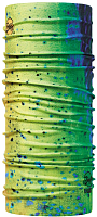 Бафф Buff CoolNet UV+ Dorado Multi (119450.555.10.00) -