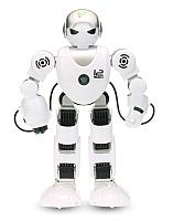 Радиоуправляемая игрушка WLtoys Робот Alpha K1 / X1 -