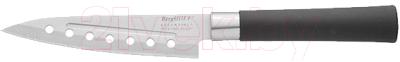 Набор ножей BergHOFF 1303050