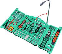 Универсальный набор инструментов Sturm! 1310-01-TS98 -