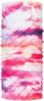 Бафф Buff CoolNet UV+ Ray Rose Pink (119385.561.10.00) -
