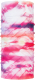 Бафф Buff CoolNet UV+ Ray Rose Pink (119385.561.10.00) -