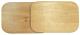 Набор разделочных досок Oriental Way 9/958 -