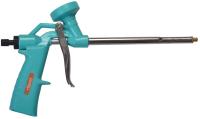 Пистолет для монтажной пены Sturm! 1073-06-05 -