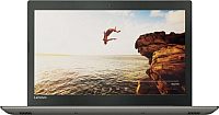 Ноутбук Lenovo IdeaPad 520-15IKBR (81BF00HYRU) -