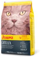 Корм для кошек Josera Adult Catelux (10кг) -