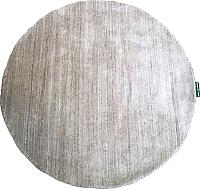 Ковер Indo Rugs Wellington 580 (120x120, слоновая кость) -