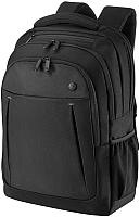 Рюкзак HP Business Backpack 2SC67AA -