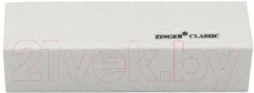 Баф для ногтей Zinger EK-106