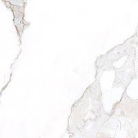 Плитка Kerranova Marble Trend Calacatta Gold K-1001/LR (600x600) -