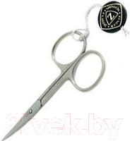 Ножницы маникюрные Zinger B-113 SH маникюрные ножницы zinger 1343 6 pb sh salon zp 0813436
