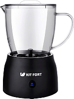 Вспениватель молока Kitfort KT-711 -