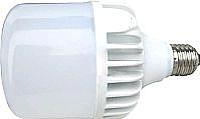 Лампа КС JDR HBA AL 150W 6000K E40 / 9500728 -