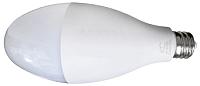 Лампа КС JDR HP STD 40W E27/E40 6500K / 9500733 -