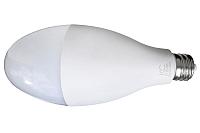 Лампа КС JDR HP STD(N) 50W 6500K E27/E40 / 9500734 -
